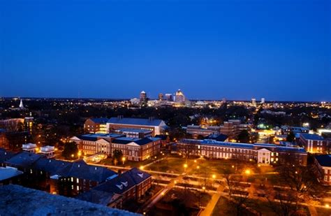 Uncg Mba Class Profile by Unc Greensboro Of Carolina Greensboro