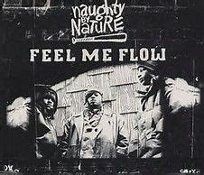 download mp3 feel me flow feel me flow naughty by nature music quotes pinterest