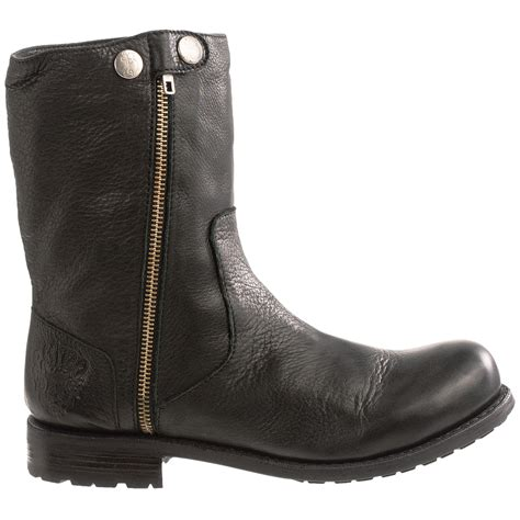 blackstone aw06 boots for 8308r save 61