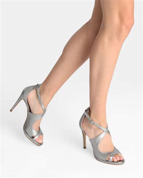 el corte ingles zapatos de fiesta zapatos de fiesta invierno 2019 modaellas