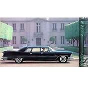 Ghia Limousines