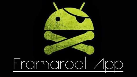 framaroot for android framaroot apk file framaroot app free apk file for android framaroot