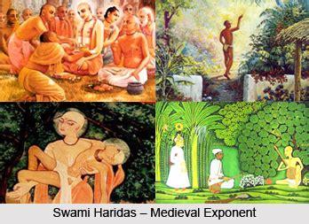 swami haridas biography in hindi swami haridas indian classical musician