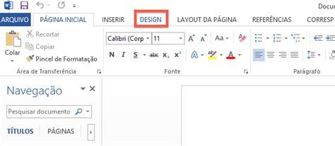 layout no word como mudar o espa 231 amento padr 227 o de linhas no word 2013