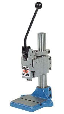 manual bench press manual bench press machine emg press fitting