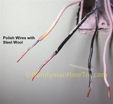 electrical wire insulation codes how to repair a shorted electrical outlet part 1