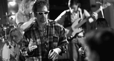 sam rockwell dancing here are the most shirt ripping sam rockwell dancing gifs