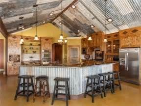 texas ranch decor | texas hill country style ranch: 4592