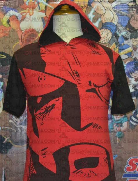 Kaos 3d One Luffy Limited Edition 42 best blood lad images on blood anime