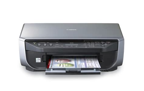 resetter mp198 canon canon resetter for canon printers tricks collections