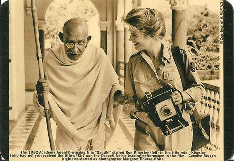 biography of mahatma gandhi movie review quot gandhi quot movie mahatma gandhi