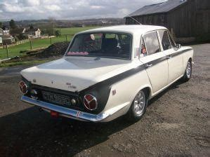 cortinas for sale australia 1965 ford cortina gt mk1 for sale classic cars for sale uk