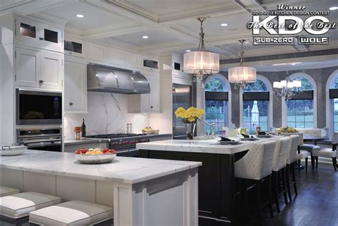 2013 kitchen designs amusing award winning kitchen designs 2013 53 on kitchen design with award winning kitchen