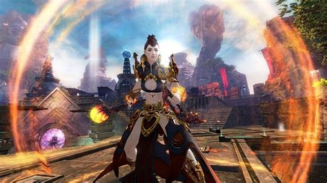 best mmo pc the best mmorpgs for mac os x macworld uk