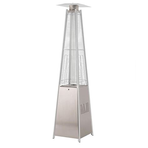 patio heater prices patio heater prices buy a propane patio heater at a