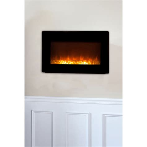 electric wall mount fireplaces 10160757 4 jpg