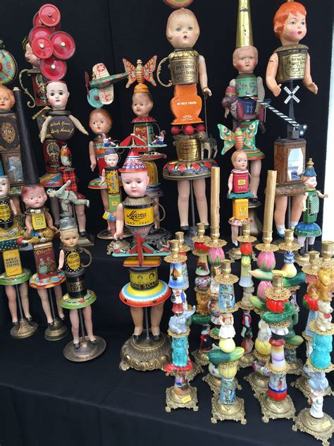 lincoln center shows crafts show at lincoln center