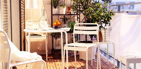 lade a raggi ultravioletti idee low cost per piccoli balconi idee interior designer