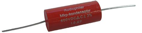 audiophile capacitor review audiophile capacitor review 28 images nichicon es muse condensateur audio audiophile 35v 4 7