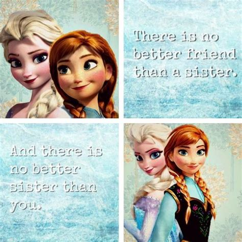 film theory anna elsa not sisters 21 best images about frozen on pinterest disney beauty