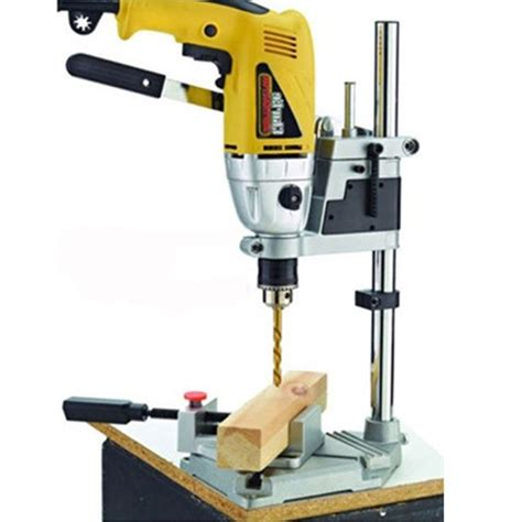 1000 Ideas About Woodworking Power Tools On Pinterest