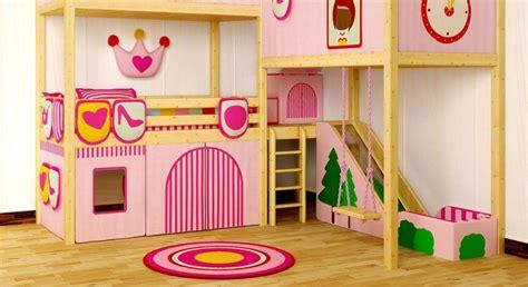 cheap beds for girls home design 85 interesting cheap beds for girlss