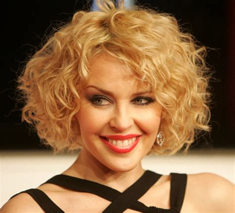 bob haircut styles curly hair curly bob hair style hairstyles weekly
