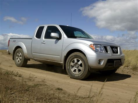 old nissan truck models old nissan frontier soldiers on for 2017 at least it s
