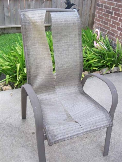 redoing patio furniture best 25 patio chairs ideas on diy patio