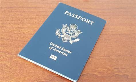 Walk In Passport Office by Passports