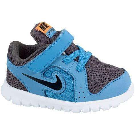 toddler nike shoes nike toddler shoes boys quotes