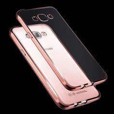 Silicone Lilo Stitch Disney Samsung J710 A510 A5 2016 J1 Ace 1 for samsung galaxy j3 j5 j7 2015 a3 a5 a7 2016 grand