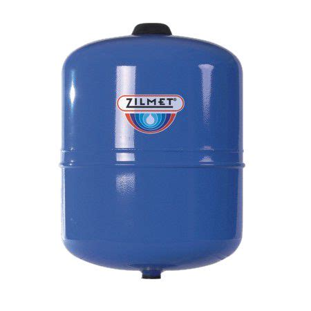 vaso espansione zilmet vaso espansione idrosfera autoclave 24 litri zilmet ultra
