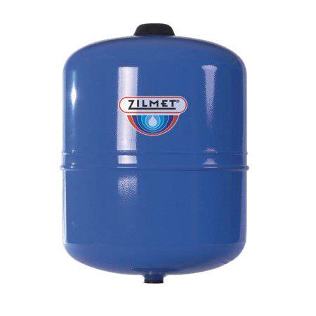 vaso di espansione zilmet vaso espansione idrosfera autoclave 24 litri zilmet ultra