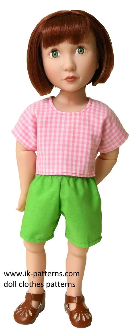 a for all time doll patterns 17 best images about a for all time 16 quot doll clothes