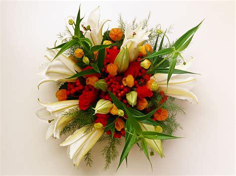 Flower Wedding – New Wedding Flower Png   Fresh Flowers