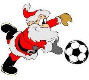 187 merry christmas to the all the fans of africa top sport com