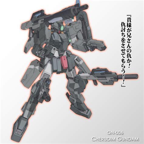 gundam cherudim wallpaper image cherudim gundam saga kanji wallpaper jpg gundam wiki