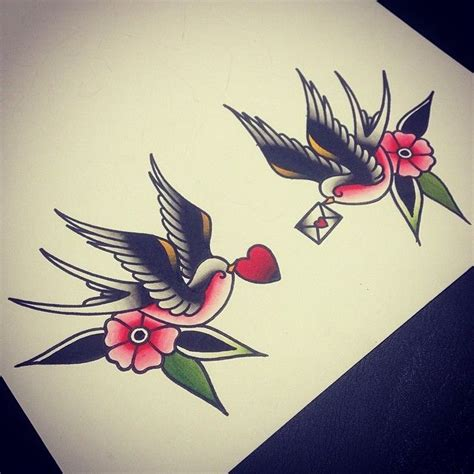 new school swallow tattoo designs 520 best ink images on