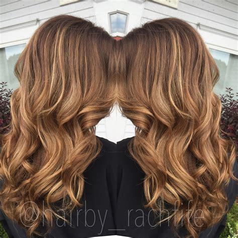 honey color hair warm honey caramel hair custom color hair by