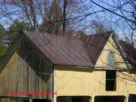 metal roofs standing seam metal roof systems metal roofs