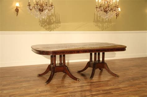 large formal dining room tables large formal mahogany dining table for traditional