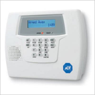 Adt Home Security System by Advantages Of Adt Security Authorized Wireless Alarm