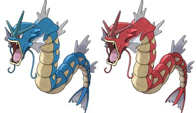 shiny pokemon pokemon x and y wiki guide ign