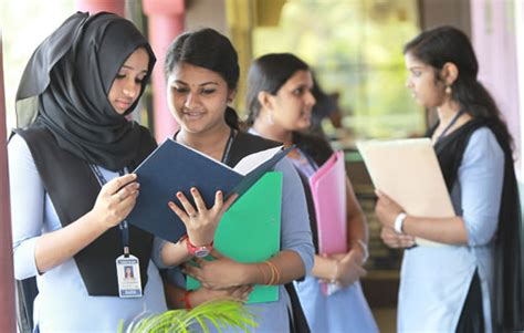 For Mba Students In Kerala by Pg Courses In Calicut Ug Courses Calicut College Of