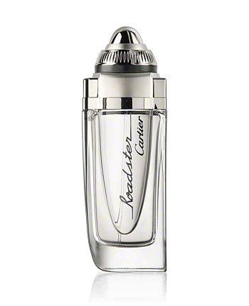 Jual Parfum Cartier Roadster cartier roadster eau de toilette spray 100 ml gt 59 reduziert