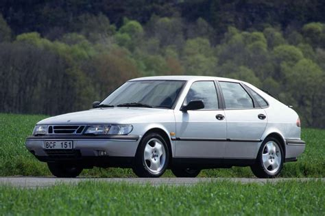 used saab 900 for sale by owner buy cheap pre owned saab cars