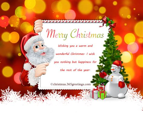 Wonderful Formal Christmas Cards #3: Business-christmas-card-messages.jpg