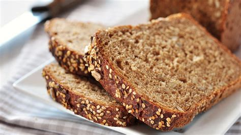 whole grains cancer the anti cancer diet foods to fight cancer everyday health