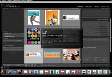 adobe photoshop lightroom 4 3 full version free download free downloads adobe photoshop lightroom 4 free download